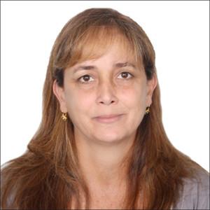 Henriqueta Tojais